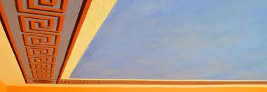 wandgestaltung zweifarbig wohnzimmerz wandgestaltung zweifarbig with effektmalen