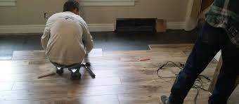 hardwood floor refinishing in michigan laminate flooring repair