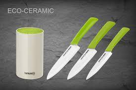 samura high quality kitchen knives