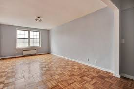 parquet flooring laying patterns one decor