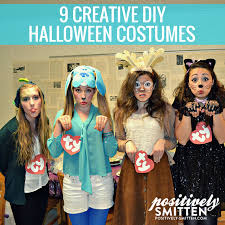 Cheap Cute Halloween Costumes Images Diy Halloween Costume Ideas Adults 74 Thrifty