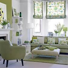 deko ideen wohnzimmer dekokissen gardinen abstimmen dekostoffe wohnzimmer gardinen und