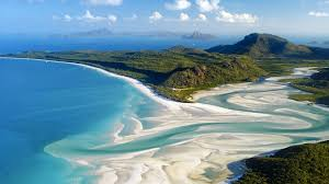 Best Beaches In World Top 10 World U0027s Best Beach Destinations U2013 The Luxury Travel Expert