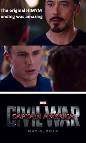 Captain America Meme - image 901005 captain america civil war 4 pane captain
