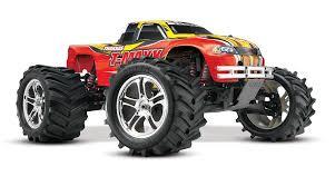 best nitro monster truck amazon com traxxas t maxx classic 1 10 scale nitro powered 4wd