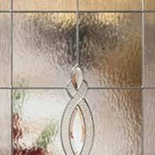 fiberglass entry doors with glass glass front doors u2013 full light entry doors pella
