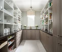 kitchen cabinet with shelves columbus kitchen pantry organization cabinets shelving