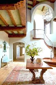 colonial style homes interior style homes interior style homes interior colonial style