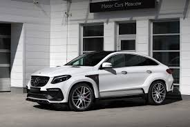 mercedes land rover white mercedes benz gle coupe inferno white topcar