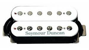pearly gates humbucker wiring diagram free download wiring