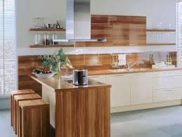 contemporary kitchen cabinets design ideas and styles