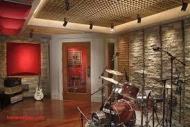 home recording studio paint ideas elegant home painting studio