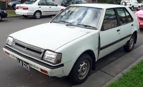 mitsubishi 1990 file 1988 1990 mitsubishi colt re xl 5 door hatchback 01 jpg
