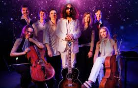 the electric light orchestra strange magic electric light orchestra tribute rock at legends