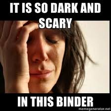 Fast Internet Meme - romney s binders full of women gaffe sparks instant internet meme