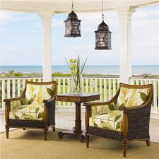 Outdoor Furniture Sarasota Exterior Interesting Outdoor And Indoor Furniture Design With