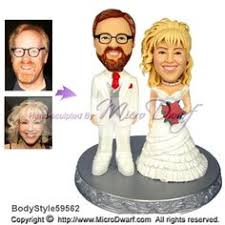 western wedding western caketops figurines western wedding cake
