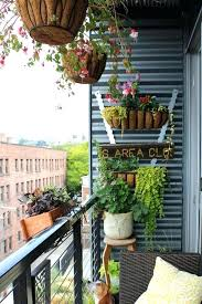 Ideas For Balcony Garden Balcony Gardening Ideas Vertical Balcony Garden Ideas Balcony