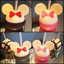 cake pops mickey and minnie 28 images mickey and minnie mouse