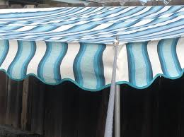 Vintage Trailer Awning Marti U0027s Awnings Home Facebook