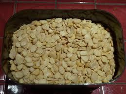 cuisiner des feves seches purea di fave e cicoria purée de fèves et chicorée u mast