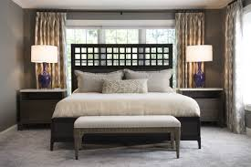 master bedroom design creating your oasis lisa scheff designs