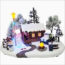 led christmas lights clearance walmart christmas led christmas lights walmart amazing c9 led christmas