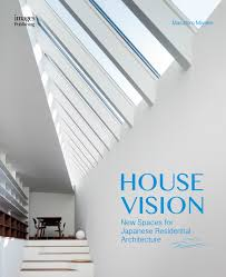 Home Design Digital Magazine Residential Architects Home Design Photo Loversiq
