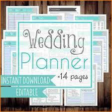 free wedding planner book free printable wedding planner free wedding planner weddings wine