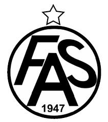 C.D. FAS