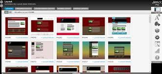 website design erstellen eigene homepage erstellen die 3 besten anbieter chip