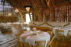 wedding venues in michigan top barn wedding venues michigan rustic weddings