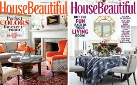 best home interior design magazines the best interior design magazines you must read in your daily