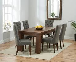 Kentucky Dining Table And Chairs Best 25 Solid Oak Dining Table Ideas On Pinterest Oak Dining