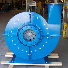 high cfm industrial fans industrial air technology industrial fans and blowers centrifugal
