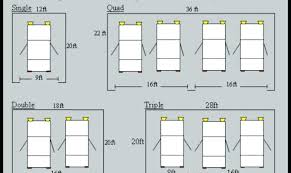 1 car garage dimensions single car garage dimensions inspiring measurements for one in