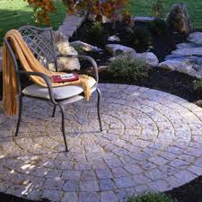 Black Diamond Landscaping by Contra Costa County Landscape Contractor Diamond Certified