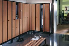 Casier Bureau Vestiaire Casier Bois Meuble Vestiaire Design Casier Vestiaire En Bois Ou Casier Vestiaire Métallique Multicases