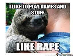 Best Sloth Memes - 126 best sloth memes images on pinterest sloth memes sloths and sloth