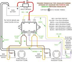 nissan np300 wiring diagram nissan wiring diagrams instruction
