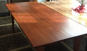 furniture oak dining room furniture endearing solid oak dining full size of furniture oak dining room furniture beautiful red oak table featuring tapered table
