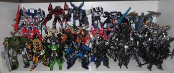transformers 5 hound junkfood toys travel and random thoughts my 30 years of