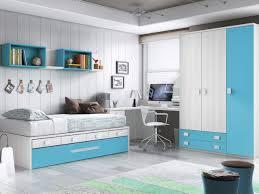Wohnideen Schlafzimmer Blau Funvit Com Ikea Malm Schlafzimmer