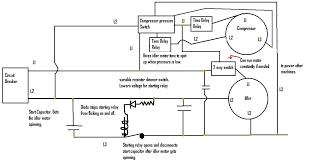 relay panel wiring diagram efcaviation com