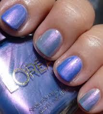 paillette a little nail polish journal july 2015