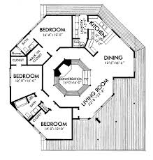 contemporary homes floor plans contemporary home floor plans home act