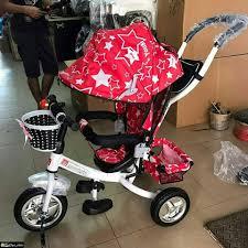 Kas Rem Mobil Belakang beverly baby beitr磴ge