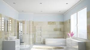 leaking shower tiles kitchen bathroom laundry leaks