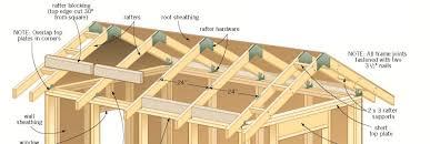 struttura in legno per tettoia tettoia in legno dalla progettazione alla realizzazione casina