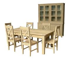 Wooden Furnitures Sofa Furnitureharden Industrial Shredders And Recycling Technology
